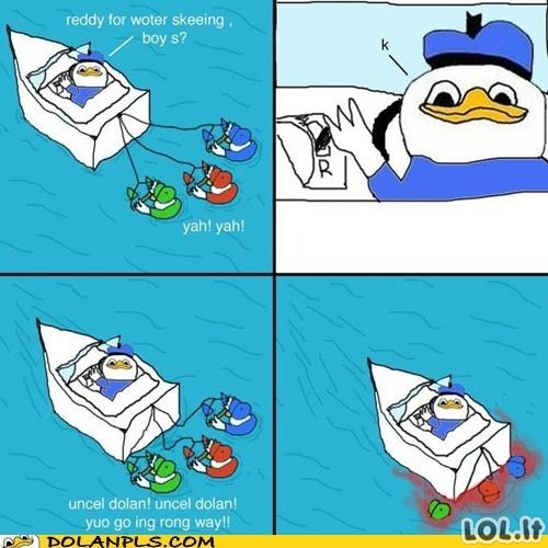 Ančiukas Dolanas
