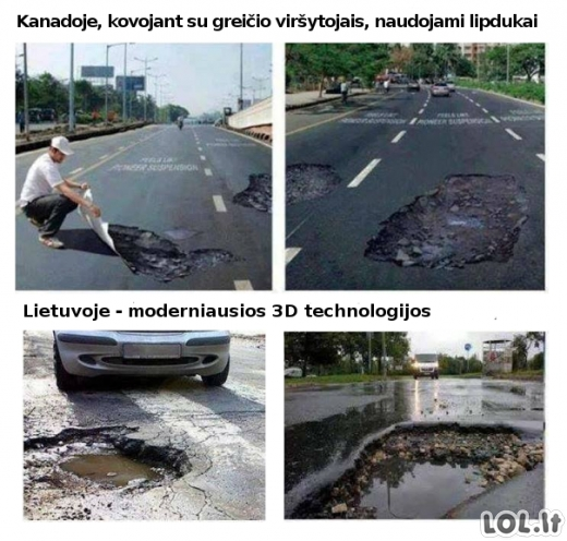 Kaunas - pažangiausias miestas pasaulyje