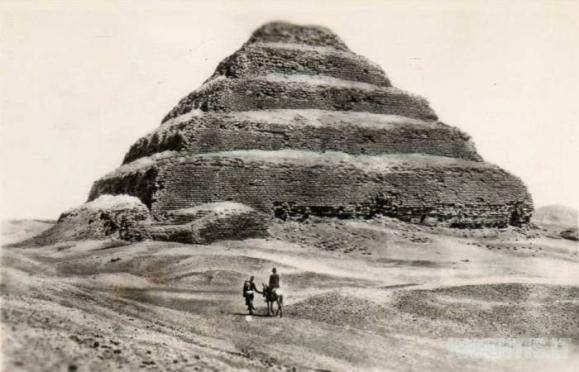 Senovės Egipto nuotraukos