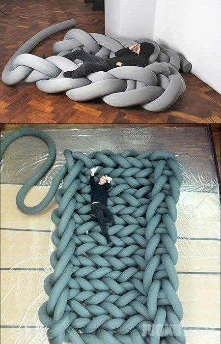 Kiečiausi lovų dizainai