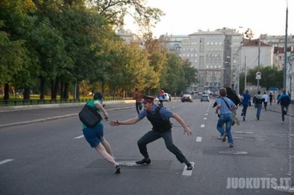 Pirmadienio juokingų nuotraukų galerija
