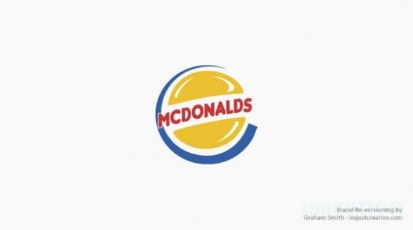 Prekiniai ženklai apsikeitė logotipais