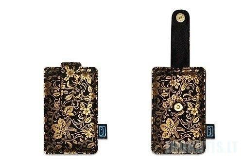 Gražiausi daikčiukai telefonui