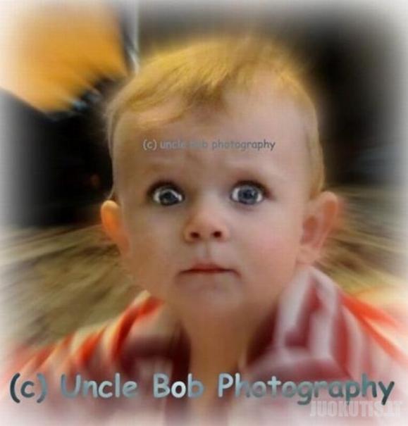 Žiauriausios fotošopo klaidos