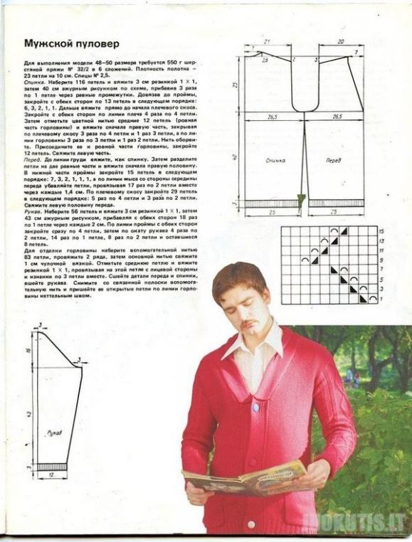 Mezgimo menas sovietmečiu
