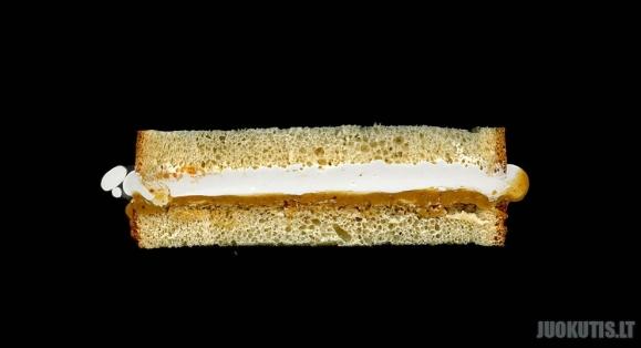 Nuskenuoti sumuštiniai