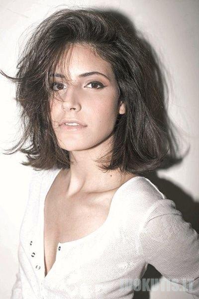 Miss Izraelis 2011