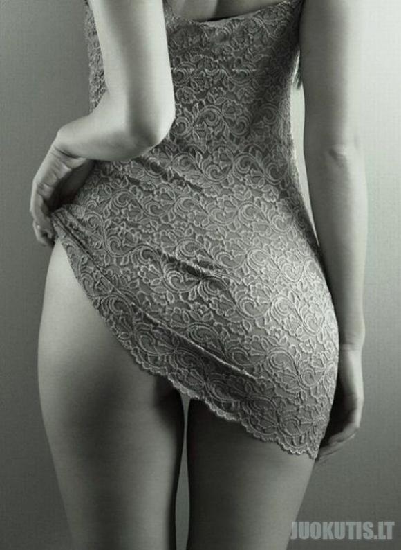 Geriausios erotinės nuotraukos per metus.Dalys 1.