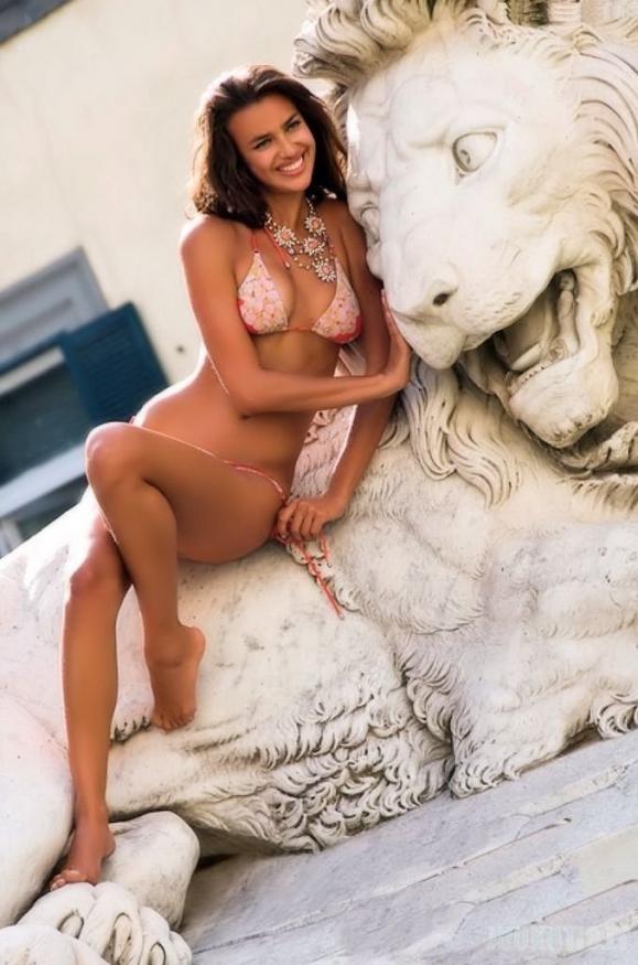 Geriausios erotinės nuotraukos per metus.Dalys 2