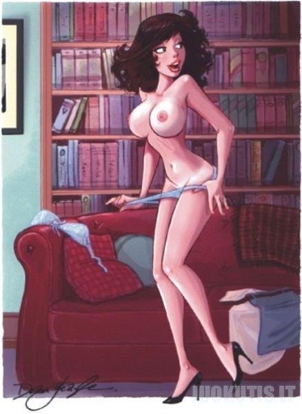 Playboy piešiniai
