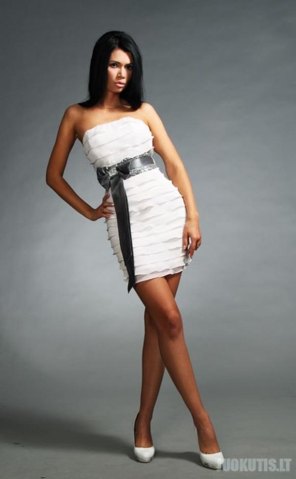 Miss Eurazija 2011