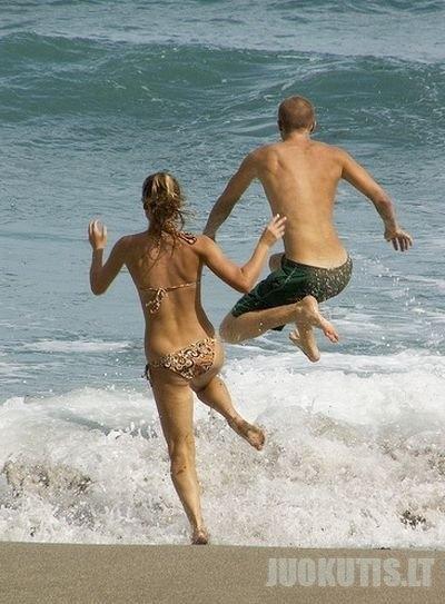 Bikini jubiliejus