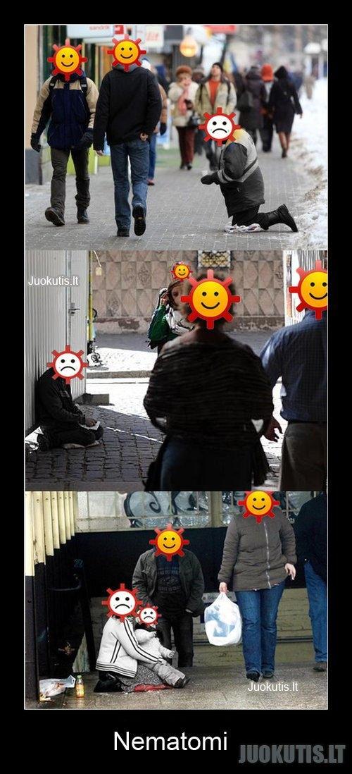 2011-04-11 Demotyvatoriai [15foto]