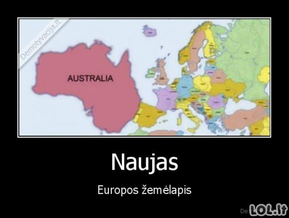 Europa 2.0