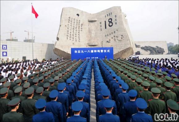 Copy - Paste Kinijoje