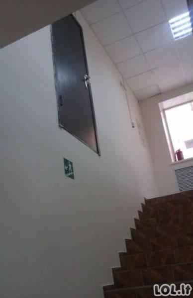 Tuo tarpu Rusijoje [28 FOTO]