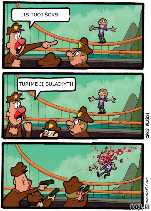Savižudis