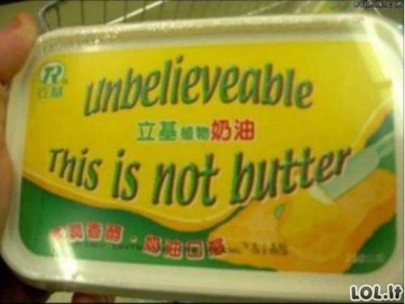 Kinai gali nuplagijuoti viską