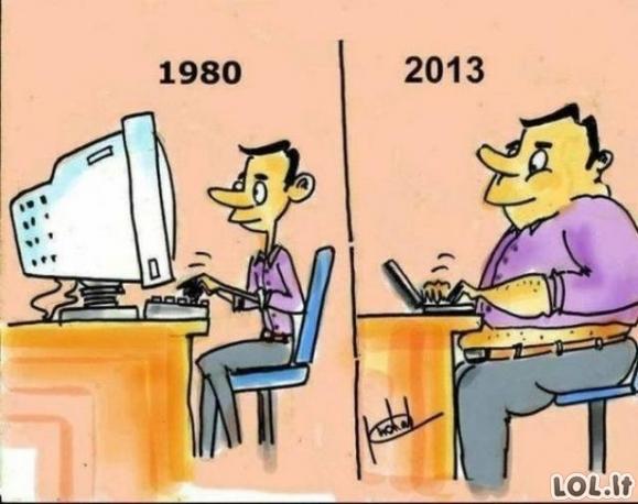 Kartų skirtumai