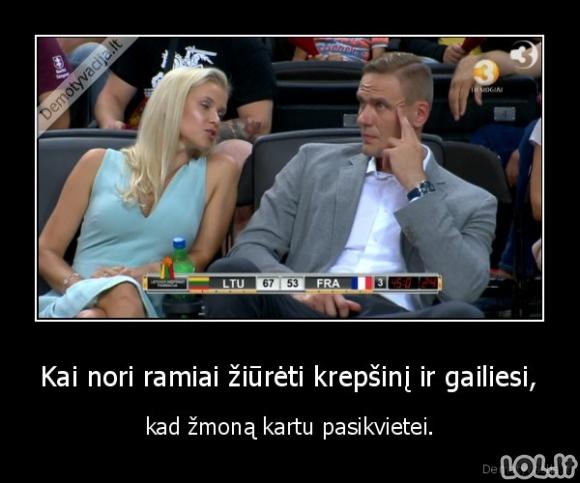Vargšas Javtokas