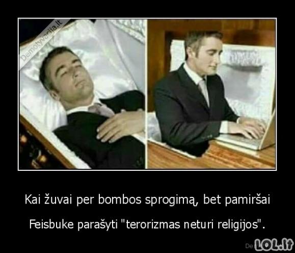 Taikos religija
