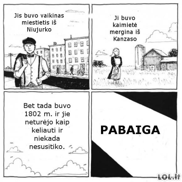 Graudi istorija