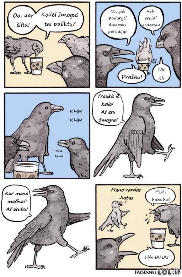Paukštis aktorius