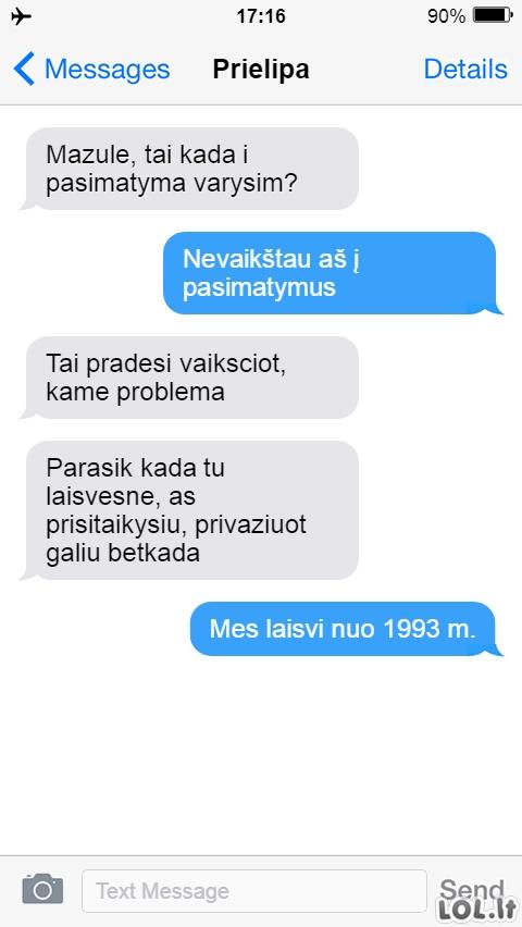 Prielipa