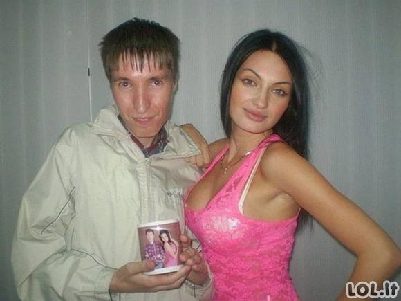 Žiauriausi perliukai iš rusų socialinių tinklų [20 nuotraukų]