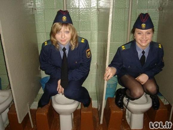 Pačios kvailiausios rusų socialinių tinklų nuotraukos [18 nuotraukų]