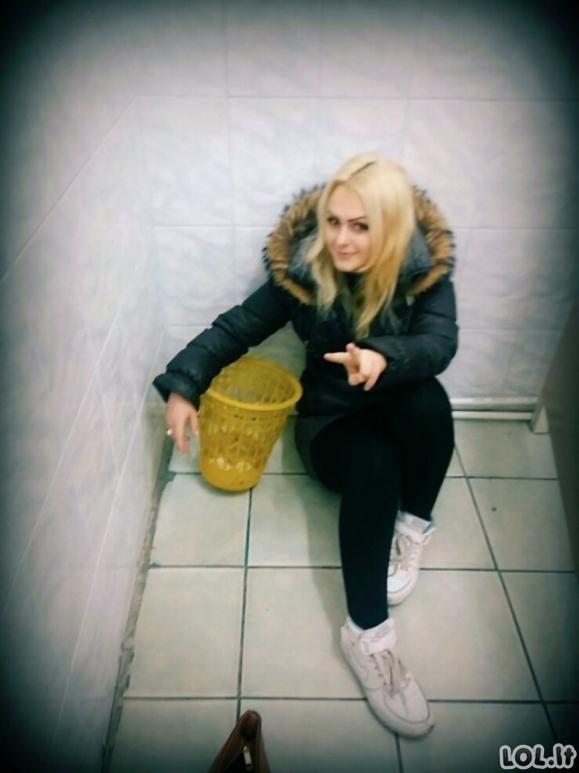 Rusų socialinių tinklų perliukai