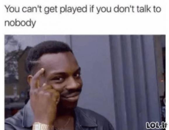 Juokingi memai (en galerija)