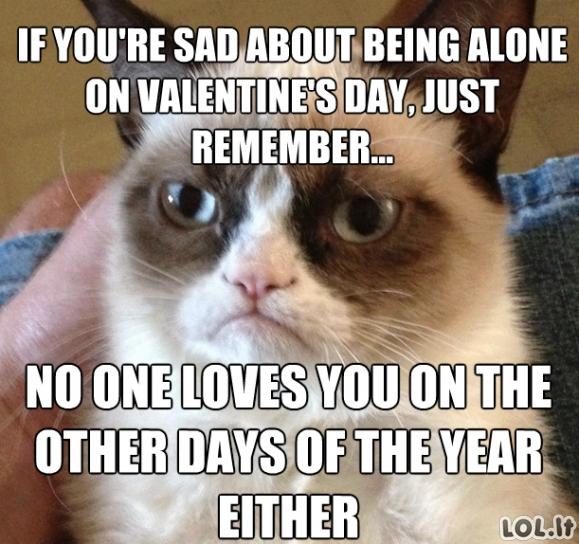 Valentino dienos juokeliai