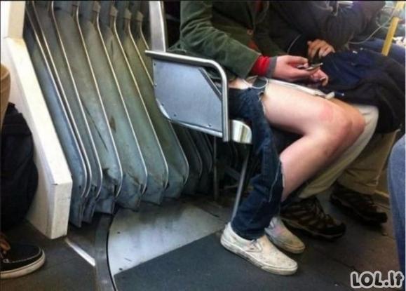 Gėdingiausios socialinių tinklų nuotraukos, kurias žiūrėdami jausite gėdą už kitą [GALERIJA]