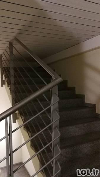 Patys kvailiausi statybininkų darbeliai [GALERIJA]