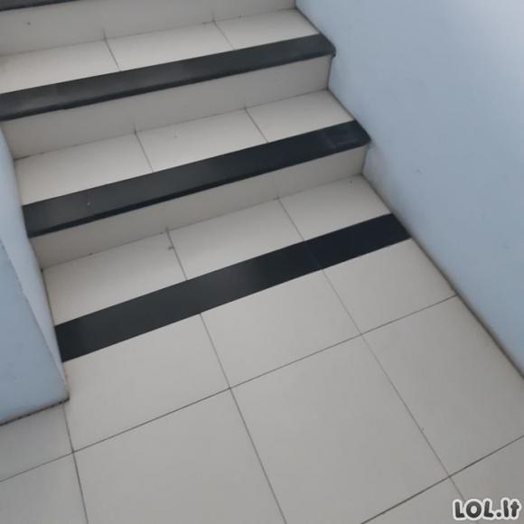 Absurdiškiausi dizainai [GALERIJA]