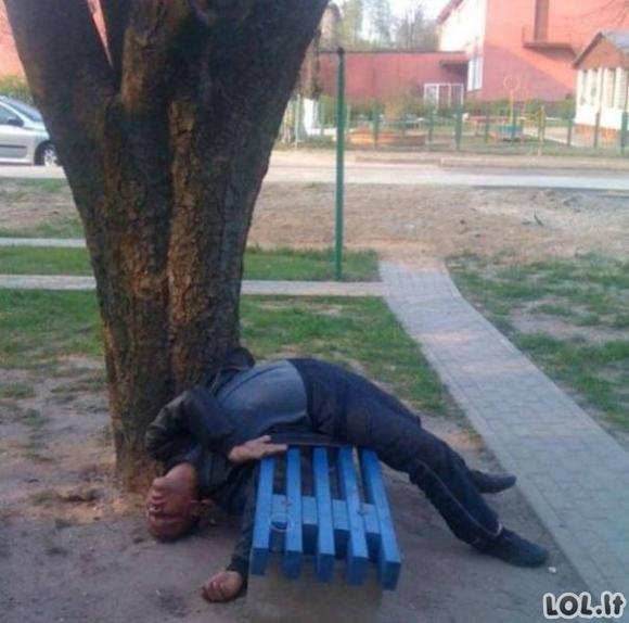 Keisčiausi dalykai, kuriuos galima pamatyti tik Rusijoje [GALERIJA]