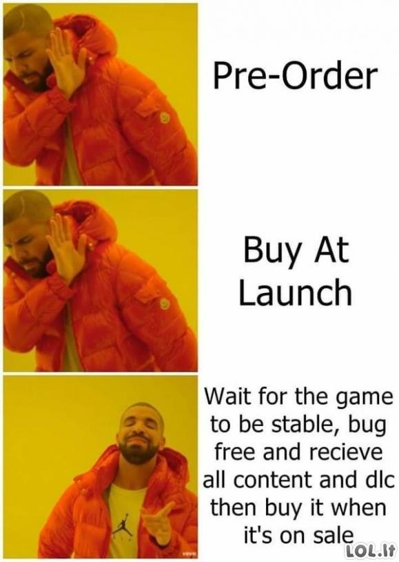 Galerija mėgstantiems žaidimus