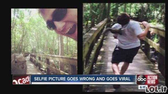 Žmonės, kurie pasirinko ne patį geriausią momentą nuotraukai pasidaryti [GALERIJA]