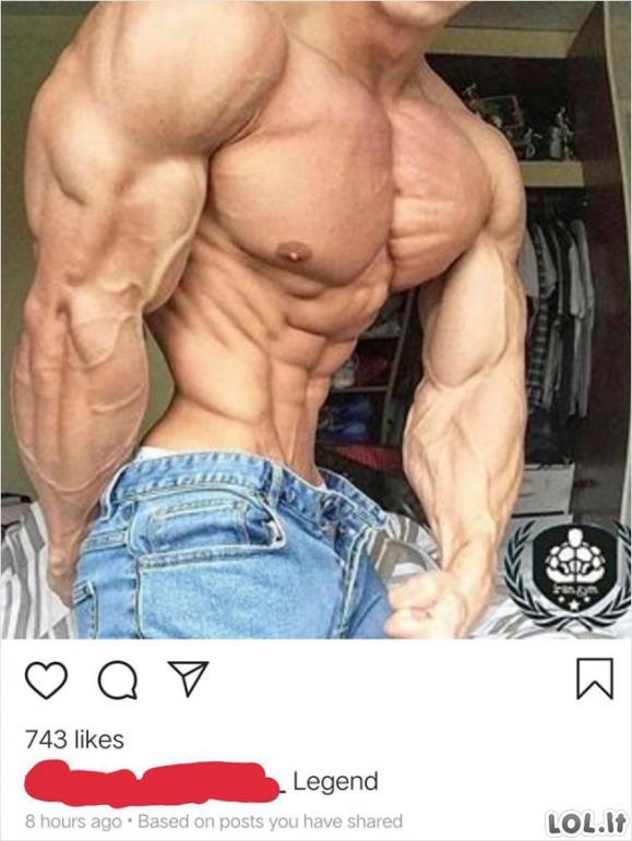 Žmonės, kurie persistengė gražindami savo nuotraukas instagramui ir kitiems socialiniams tinklams [GALERIJA]