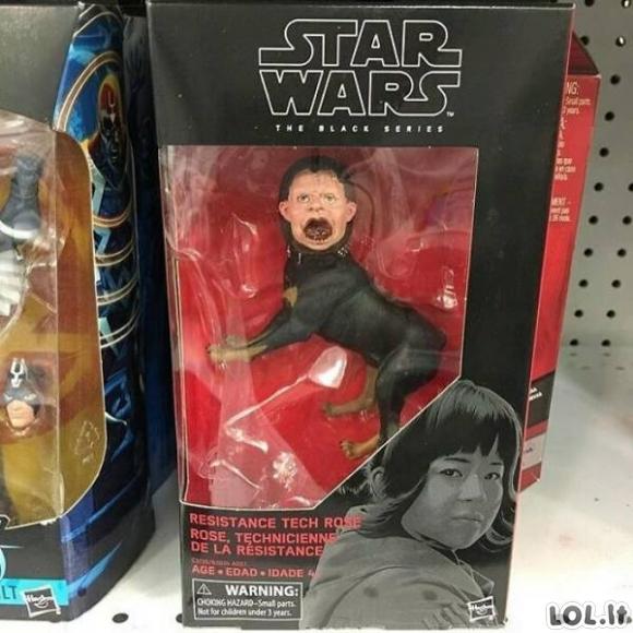 Labai keisti parduodami produktai [GALERIJA]