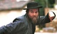 Juodi anekdotai apie žydus