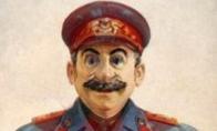 Prezervatyvai, Stalinas ir policija