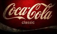 Kaimyno automobilis, čiaupas ir Coca Cola