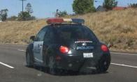 Apie policininkus, daktarus ir ne tik...