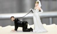Apie vestuves, veržliaraktį, pacukus, odontologę