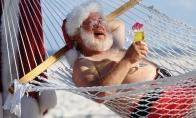 Apie Lietuvos Rytą ir Kalėdų senelius