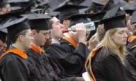 Apie studentą, alkoholiką ir kiti