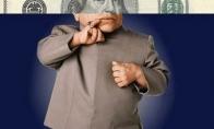 Apie loteriją, pensiją ir kiti