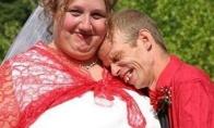 Apie vyrą ir žmoną, skyrybas ir kiti